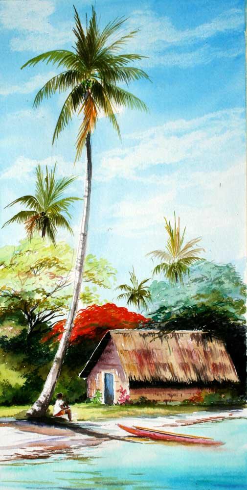 a-l-ombre-du-cocotier