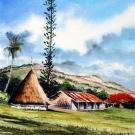 Tribu-de-Poyes
