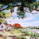 tchamba