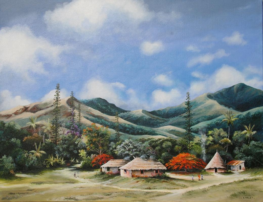 Tribu-de-Tiwaka