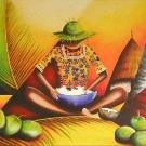 Coco sec(vendu)