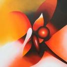 Abstrait3
