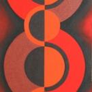 Abstrait4(vendu)
