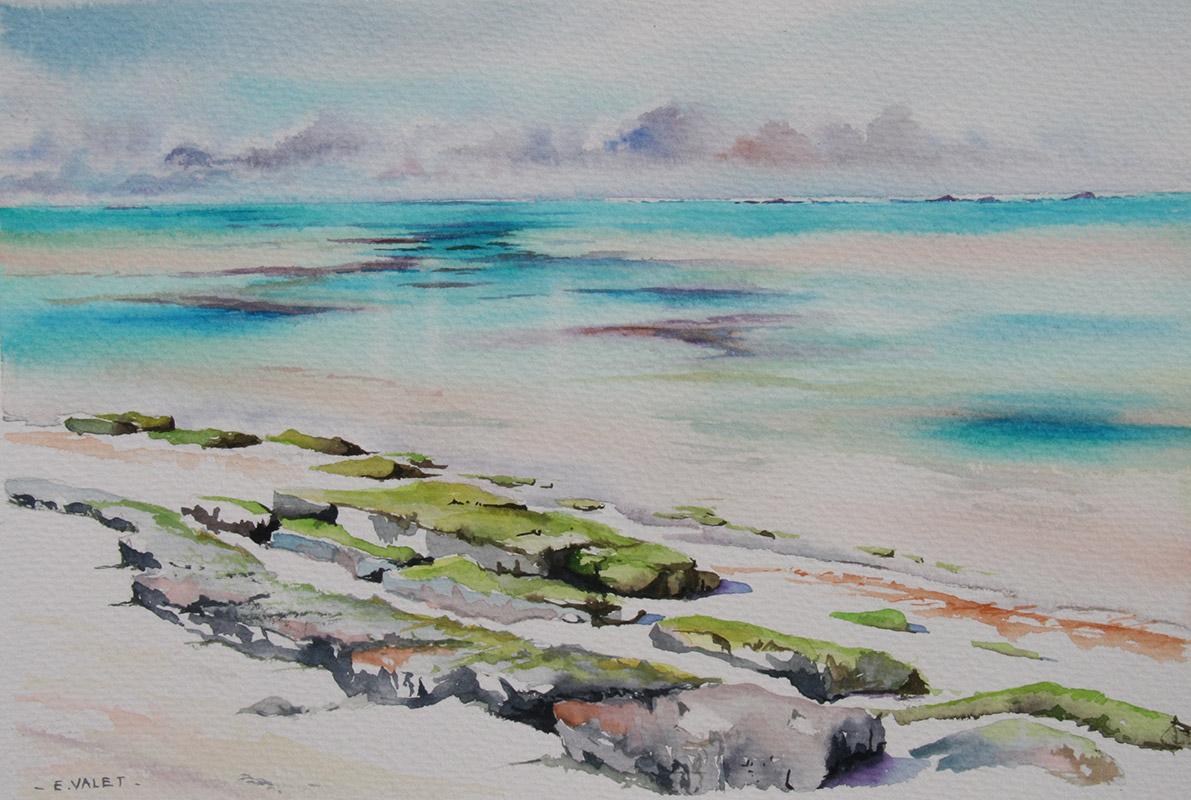 bord-de-plage