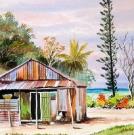 cabane-de-pecheur