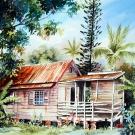 maison-bayeul
