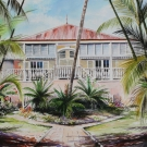 maison-caillard(vendu)