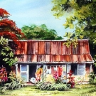 un-petit-coin-de-jardin
