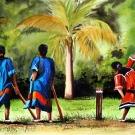 joueuses-de-cricket