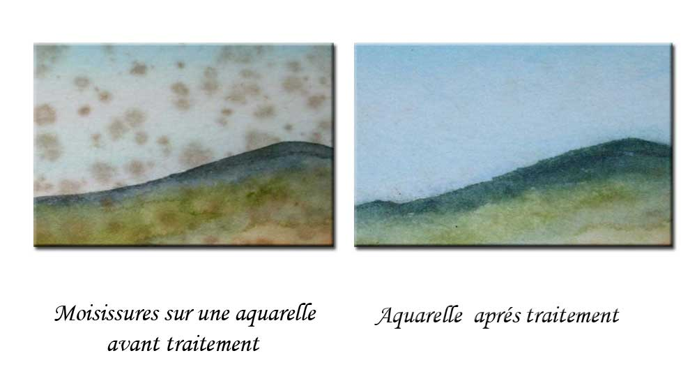 aquarelle-traitee