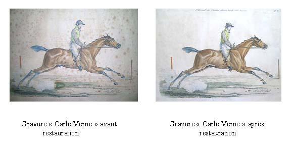 gravure-restauree-de-carle-vernet