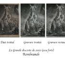 gravure-rembrandt