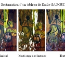 restauration-dun-gauguin